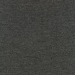 Heron 600721-0180   Drapery fabrics   SAHCO