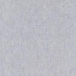 Heron 600721-0700   Drapery fabrics   SAHCO