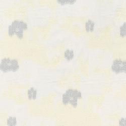 Monroe 600729-0120   Dekorstoffe   SAHCO