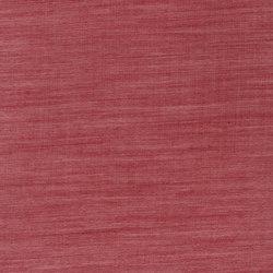 Saros 600723-0650   Drapery fabrics   SAHCO