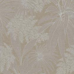 Tropic 600726-0220 | Drapery fabrics | SAHCO