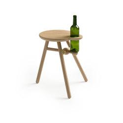 LX638   Side tables   Leolux LX