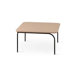 LXT08 | Tables d'appoint | Leolux LX