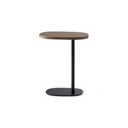 LXT09   Side tables   Leolux LX
