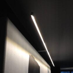 Q.13 pendant   Wall lights   QC lightfactory