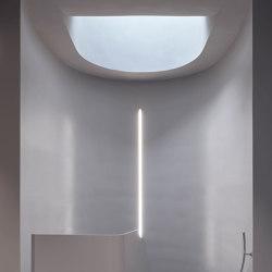 Q.2 wall   Wall lights   QC lightfactory