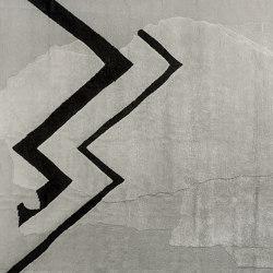 ATLAS Carpet | Rugs | Baxter