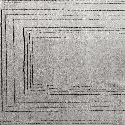 BERBÈRE Carpet   Rugs   Baxter