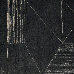 BERBÈRE Carpet | Rugs | Baxter