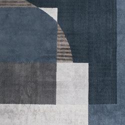 BORDERLAND Carpet | Rugs | Baxter