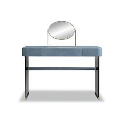 HAZEL Dressing table | Schminktische | Baxter