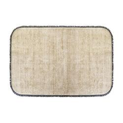 KALAHARI Carpet | Rugs | Baxter