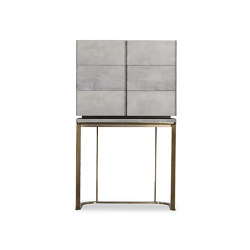 KIR Bar cabinet | Drinks cabinets | Baxter