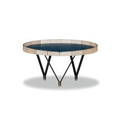 NINFEA Small table   Coffee tables   Baxter