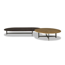 PLACE' Small table | Coffee tables | Baxter