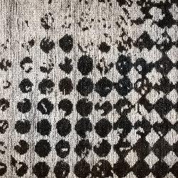 SCARLET Carpet | Rugs | Baxter