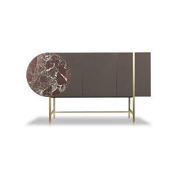 SELENE Cabinet | Sideboards | Baxter