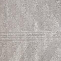 TRICOT Carpet | Tapis / Tapis de designers | Baxter