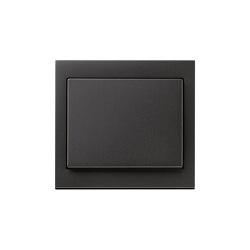 Berker K.1  Schalter | Two-way switches | Hager