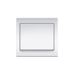 Berker K.5  Schalter | Two-way switches | Hager