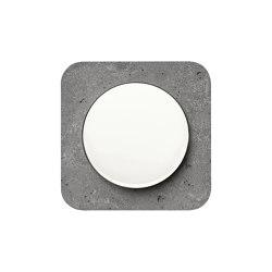 Berker R.1 Schalter | Two-way switches | Hager
