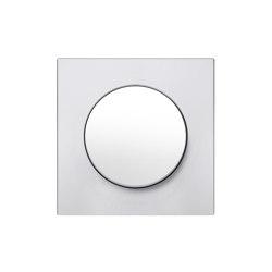 Berker R.8 Schalter | Two-way switches | Hager
