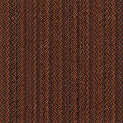 Art Intervention | Blurred Edge 362 | Carpet tiles | IVC Commercial
