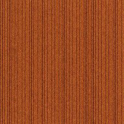 Art Intervention | Expansion Point 273 | Carpet tiles | IVC Commercial