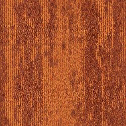 Rudiments   Clay 273   Carpet tiles   IVC Commercial