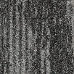 Rudiments | Clay 959 | Carpet tiles | IVC Commercial