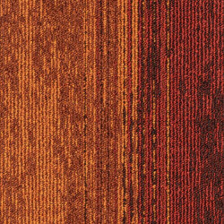 Rudiments   Clay Create 325   Carpet tiles   IVC Commercial