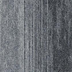 Rudiments | Clay Create 556 | Carpet tiles | IVC Commercial