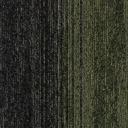 Rudiments | Clay Create 699 | Carpet tiles | IVC Commercial