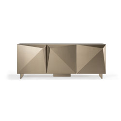 Origami maxi buffet | Sideboards | Reflex