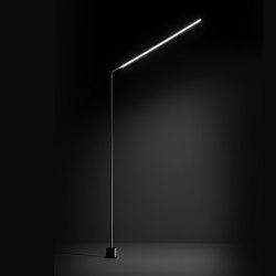 Essential   Free-standing lights   Reflex