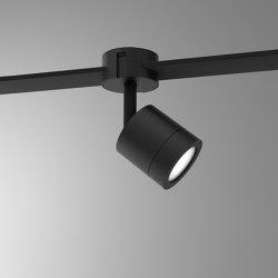 Adjustable spot | Lighting systems | Letroh