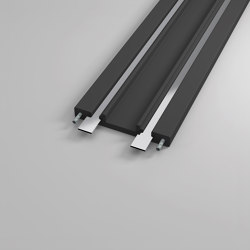 Cable | Lighting accessories | Letroh