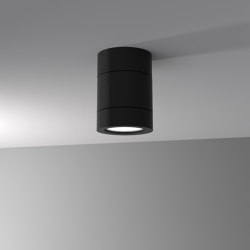 Ceiling spot | Ceiling lights | Letroh