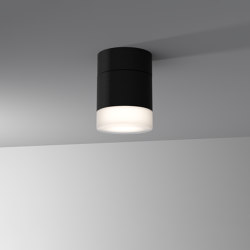 Ceiling spot with diffuser | Ceiling lights | Letroh