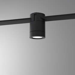 Fixed spot | Lighting systems | Letroh