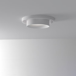 Recessed spot | Recessed ceiling lights | Letroh