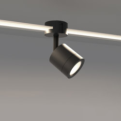 Strip LED | Lighting systems | Letroh