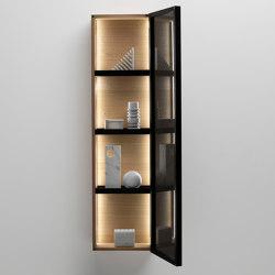 Butler   Wall cabinets   Falper