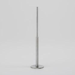 Cilindro accessories   Toilet-stands   Falper