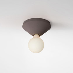 Ada wall and ceiling | Wall lights | Plato Design