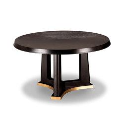 Iena | Table | Dining tables | Hamilton Conte