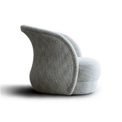 Laura | Armchair | Armchairs | Hamilton Conte