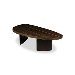 Silas Eucalyptus - Dining Table | Tavoli pranzo | Hamilton Conte