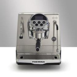 Faemina | Máquinas de café | Faema by Gruppo Cimbali