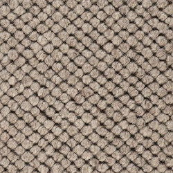 Authentic - Dune   Rugs   Best Wool Carpets